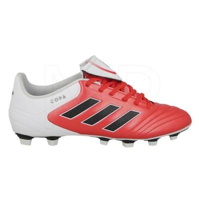 Ghete fotbal pentru bărbați Adidas COPA 17.4 FG BB3559