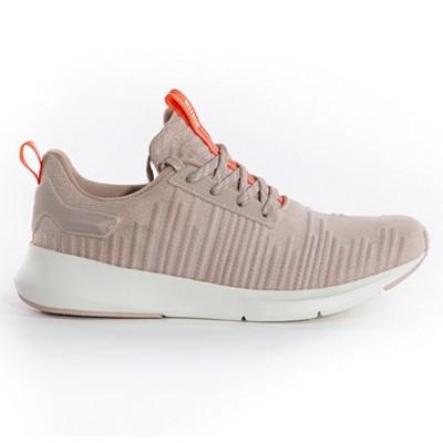 Pantofi sport roz pentru femei JOMA C.703LS-913 C.703 LADY 913
