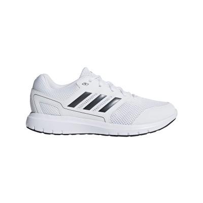 Pantofi sport albi pentru bărbați Adidas DURAMO LITE 2.0 CG4045