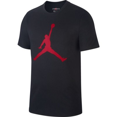 Tricou pentru bărbați Nike M J JUMPMAN SS CREW CJ0921-010