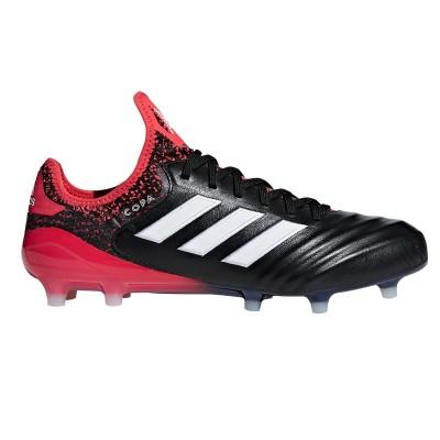 Ghete fotbal pentru bărbați Adidas COPA 18.1 FG CM7663