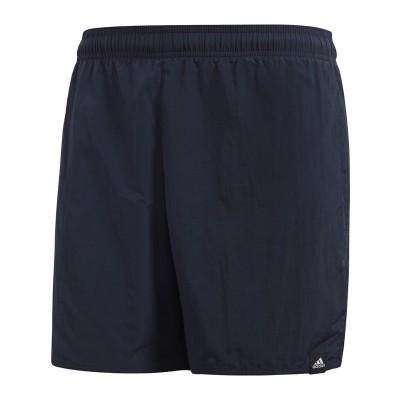 Pantaloni scurți pentru bărbați Adidas SOLID SH SL CV7112