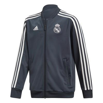 Jachetă pentru bărbați Adidas REAL PES JKT Y CW8635
