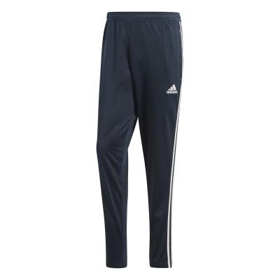 Pantaloni lungi pentru bărbați Adidas REAL PES PNT CW8640
