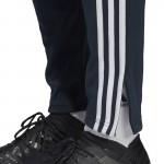 Pantaloni lungi pentru bărbați Adidas REAL TR PNT CW8648