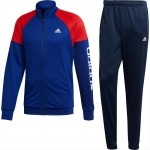 Trening pentru bărbați Adidas MTS PES MARKER CY2306