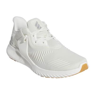 Pantofi sport albi pentru barbati Adidas ALPHABOUNCE RC 2.0 D96523