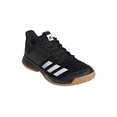 Pantofi sport negri Adidas LIGRA 6 D97698