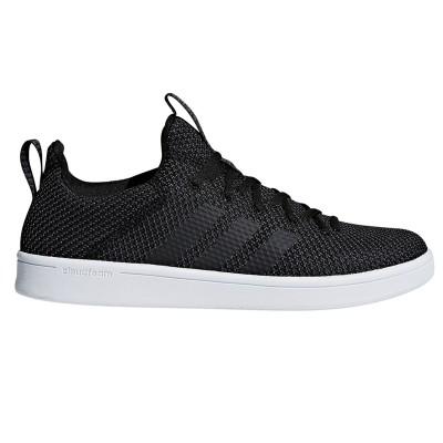 Pantofi sport negri bărbați Adidas CF ADV ADAPT DB0264