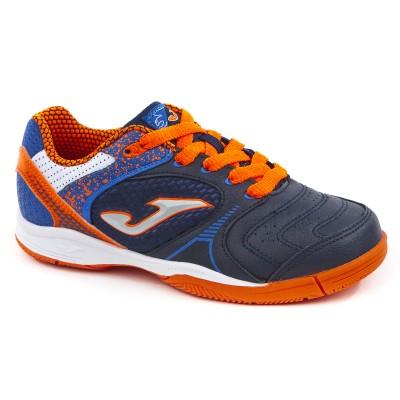 Pantofi sport pentru copii JOMA DRIBLING JR 803 IN DRIJW.803.IN