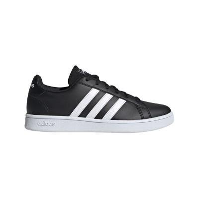 Adidas GRAND COURT BASE EE7482