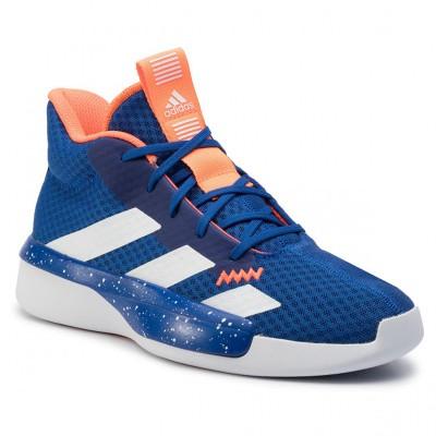 Pantofi sport Adidas PRO NEXT 2019 K EF0856