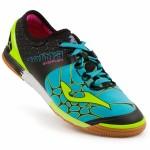 Pantofi pentru bărbați JOMA EVOS 605.TURQUOISE BL EVOS.605.PS