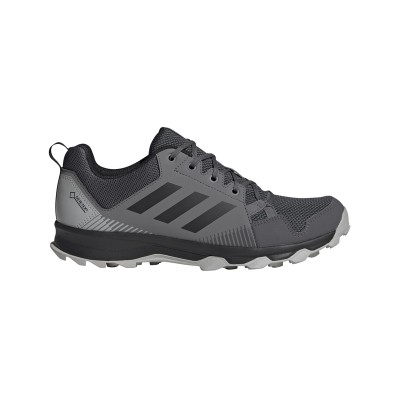 Pantofi sport outdoor pentru bărbați Adidas TERREX TRACEROCKER GTX G26407