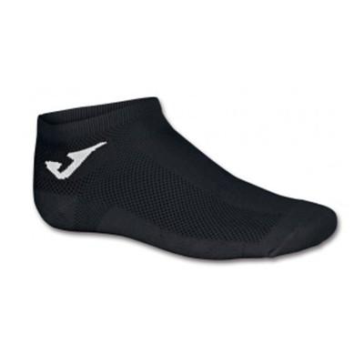Șosete negre până la gleznă pentru bărbați JOMA 400027.P01