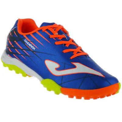Pantofi sport pentru copii JOMA CHAMPION JR 804 CHAJW.804.TF ROYAL TURF