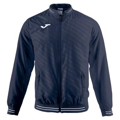 Jachetă bleumarin pentru bărbați JOMA  TORNEO II 100640.300