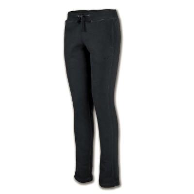 Pantaloni lungi negri pentru bărbați JOMA INVICTUS 900158.100