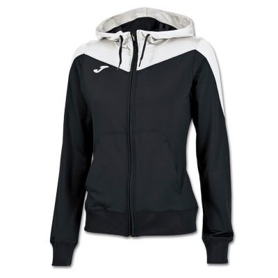 Jachetă pentru femei JOMA SPIKE 900237.102