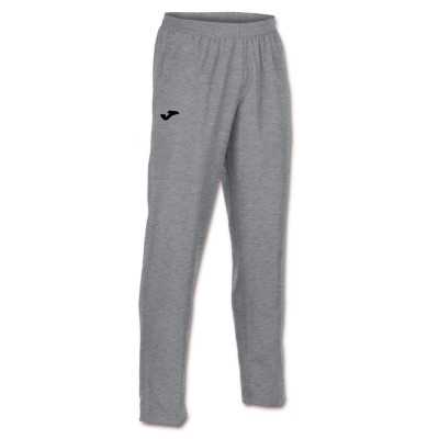 Pantaloni lungi gri JOMA COMBI GRECIA 100249.151