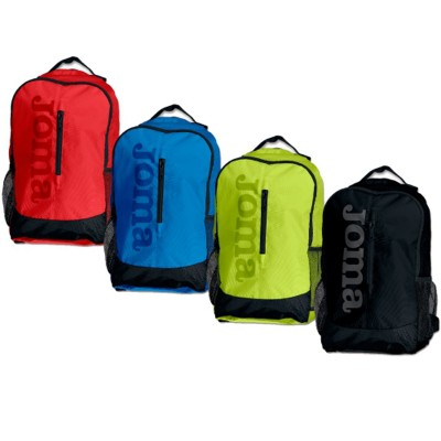 Rucsac JOMA PACKABLE 400278.P01