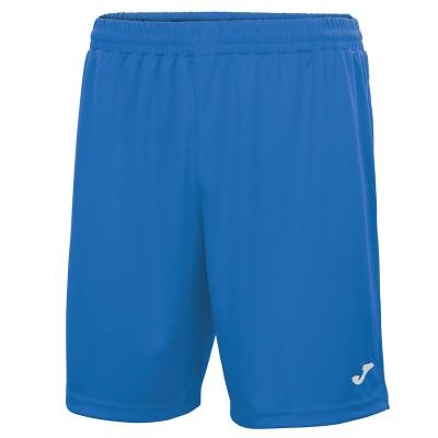 Șort albastru fotbal  Joma NOBEL 100053