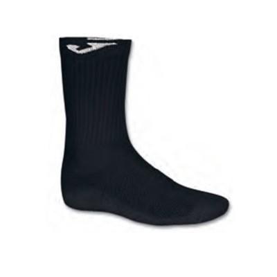 Șosete negre lungi pentru bărbați JOMA 400032.P01