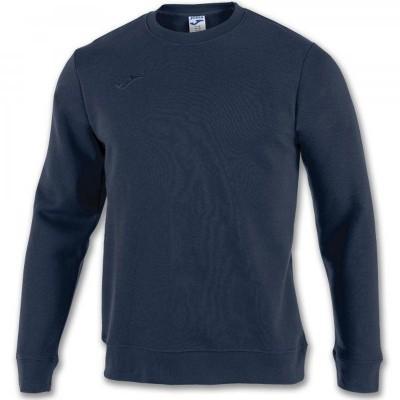 Bluză sport bleumarin JOMA 100886.331 SANTORINI