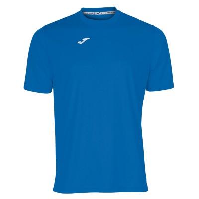 Tricou albastru pentru bărbați JOMA COMBI 100052.700