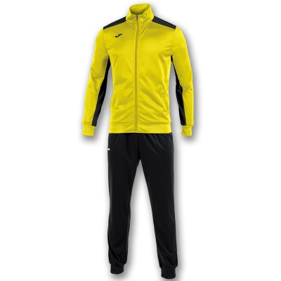 Trening galben-negru pentru copii JOMA ACADEMY 101096.901