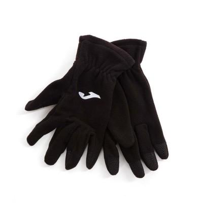 Mănuși negre JOMA WINTER11-101