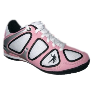 Pantofi sport KEMPA STORM 152014