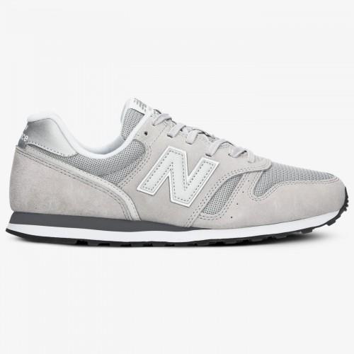 Pantofi sport gri pentru bărbați NEW BALANCE ML373CE2