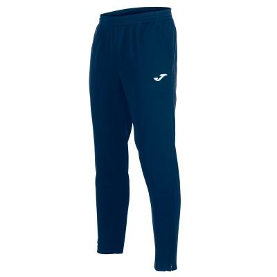 Pantaloni lungi bleumarin JOMA LONG 100165.300