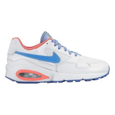 Pantofi sport Nike AIR MAX ST GS 653819-108