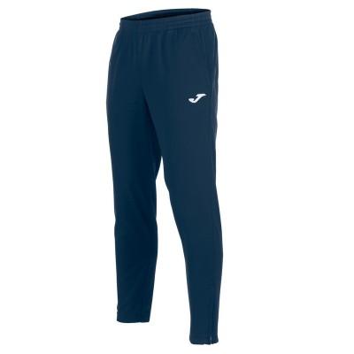 Pantaloni lungi bleumarin JOMA ELBA 100540.331