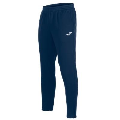 Pantaloni lungi bleumarin pentru bărbați JOMA 100165.300 NILO
