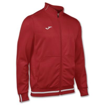 Jachetă roșie JOMA CAMPUS II 100420.600