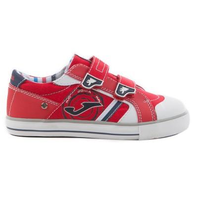 Pantofi sport pentru copii JOMA C.PARKS JR 706, C.PARKS-706