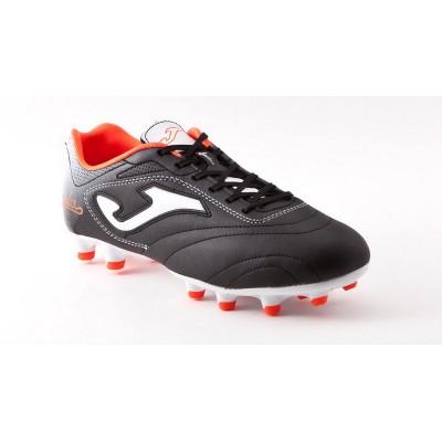 Pantofi sport pentru bărbați JOMA AQULA 401 PRO AGUIW.401.PM