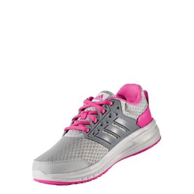 Pantofi sport pentru femei Adidas GALAXY 3K BB3015