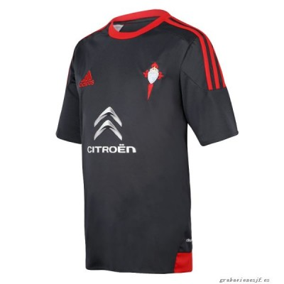 Tricou pentru copii Adidas CELTA 2 JR S46472
