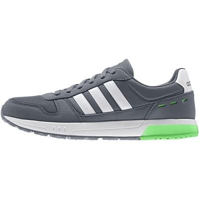 Pantofi sport pentru bărbați Adidas CITY RUNNER F98739