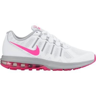 Pantofi sport pentru femei Nike AIR MAX DYNASTY W / 816748-102