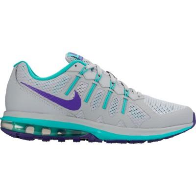 Pantofi sport pentru femei Nike AIR MAX DYNASTY W / 816748-007