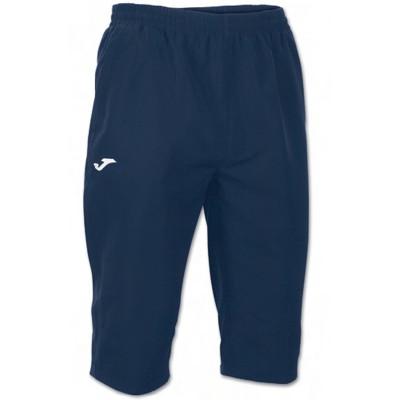 Pantaloni scurți bleumarin pentru bărbați JOMA PIRATE 100074.300