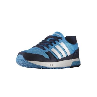 Pantofi sport pentru bărbați Adidas CITY RUNNER F98736