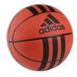 Minge baschet Adidas 3 STRIPE D 29.5 MINGE  / 218977