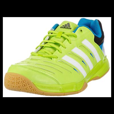 Pantofi sport pentru bărbați Adidas ESSENCE 10.1 / D67040