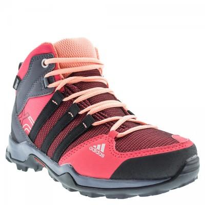 Pantofi sport pentru copii Adidas AX2 MID CP K / AQ4127